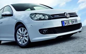 Top Five Volkswagen Music Ads