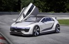 May Deals, VW Plug-In Sports Car, Tesla Update: The Week In Reverse (Video)