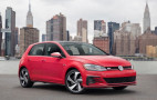 VW introduces 6-year/72,000-mile warranty