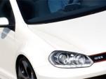 Volkswagen Golf Mark VI to feature stop-start tech