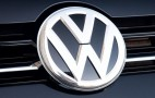 Why VW killed its TDI diesels in the U.S.: future emission standards