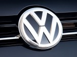 What will I get for my VW diesel car in the buyback?