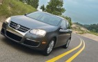 VW joins ranks of carmakers investigating thermoelectric generators
