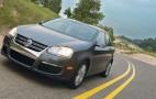 VW Jetta TDI wins 2009 Green Car of the Year