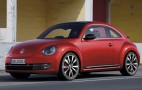 Volkswagen Updates 'Black Betty' Beetle Super Bowl Ad: Video