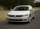 2016 VW Diesel Lineup Withdrawn: Jetta, Passat, Golf, Beetle TDI Models May Be Modified