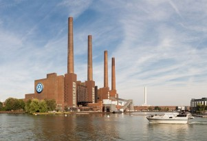 Lasting legacy of VW diesel scandal: EU gets serious about testing