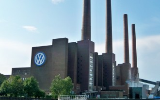 Germany ramps up Dieselgate probe, searching Audi offices, Volkswagen HQ, law firm