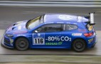 Volkswagen: Natural Gas Is Just As Good For Racing As Diesel