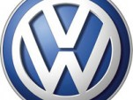 Volkswagen updating its logo