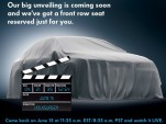 Volkswagen will launch the 2011 Jetta on June 15