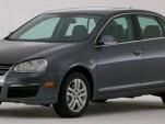 Volkswagen Wolfsburg Edition Jetta 2.0T heads to U.S.