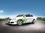 VW, Audi TDI Diesel Cars Had 'Defeat Device' That Violated EPA Rules, 500K Cars Recalled: BREAKING