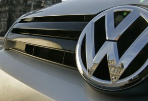 First Volkswagen engineer pleads guilty to diesel emission fraud