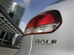 Next Volkswagen Golf To Be Greener, Safer, More Luxurious