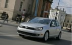VW diesel buyback advice: don't strip parts off your car first, judge warns