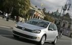 Volkswagen diesel buyback: some buyers still waiting