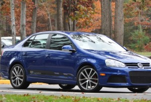 Consumer Reports urges higher VW diesel buyback amounts
