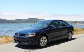 2011 VW Jetta Improved and Less Expensive