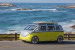 VW Group makes 300 models globally, will electrify them all by 2030