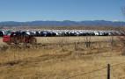 Tesla Model 3 production, VW diesel deadline, EPA administrator, lithium troubles: The Week in Reverse