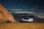 VW details the engineering behind charging ID R Pikes Peak racer