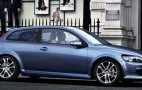Volvo C30 will make it to the US