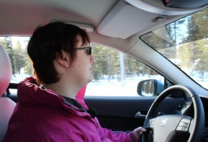 Electric Cars: Drivers Love 'Em, Want 'Em--But Butts In Seats Is the Challenge