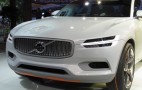 2016 Volvo XC90 Plug-In, 2014 MINI Cooper Priced, Natural-Gas Fueling Stations: Today's Car News