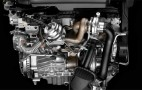 Volvo adds pair of new five-cylinder turbodiesels to engine lineup