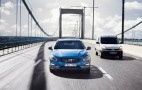 Automotive Safety Giant Autoliv To Help Develop Autonomous Systems With Volvo