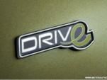 volvo drive motorauthority 004