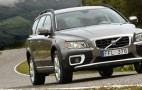 Volvo launches new driver alert system