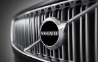 Volvo's Future Mapped Out