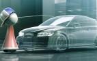 Volvo's future safety tech