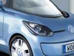 VW 1-Liter tandem city car tipped for 2010 production