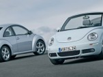 VW boss hints at next-gen Beetle
