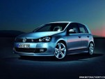 vw golf mark vi accessories 006