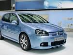 Volkswagen: Diesel Hybrids Just Don't Make Sense