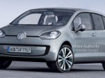 vw up variants 002