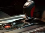 "Malaysia's Bufori unveils new ""CS"" sports car"
