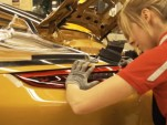 Watch the Porsche 911 Turbo S Exclusive Series come to life