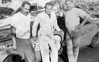 NASCAR's Black Pioneer: Wendell Scott