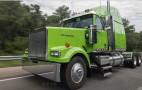 "States join to halt EPA's reversal on ""glider"" semi trucks"