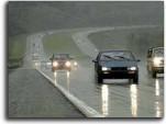 Interstates: Life in the Vast Lane