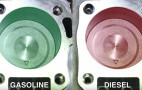 5 reasons why diesel engines make more torque than gasoline engines