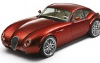 Wiesmann adds special edition GT MF4-S to lineup