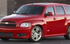 Will Chevy purify the SS badge, bring back glory days?