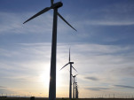Powerline approval could bring EV drivers more wind power