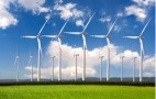 Report: Utility survey shows overwhelming support for renewable power